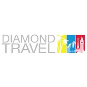 Diamond Travel Ltd