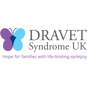 Dravet Syndrome UK