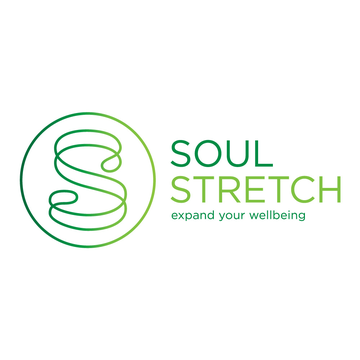 Soul Stretch Events