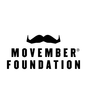 The Movember Foundation