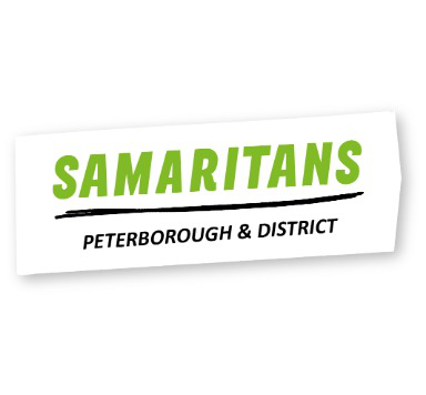 Peterborough & District Samaritans