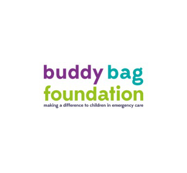 The Buddy Bag Foundation
