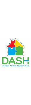 Dundee Autism Support Hub