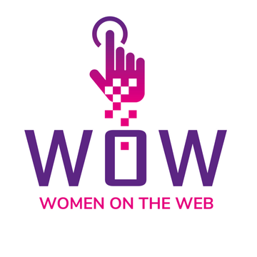 Women On The Web Ltd.