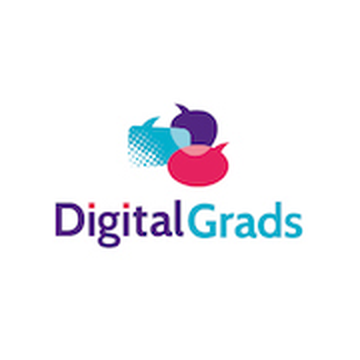 DigitalGrads
