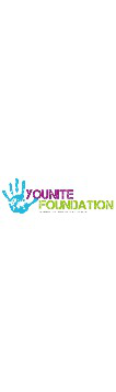Younite Foundation