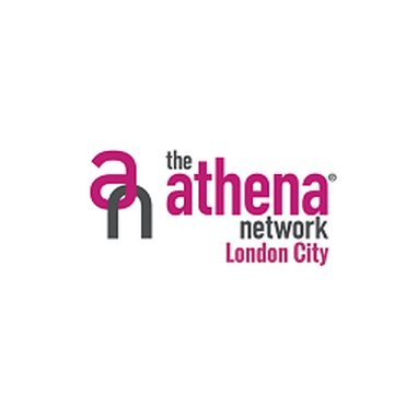 The Athena Network - City of London