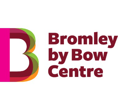 Bromley by Bow Centre
