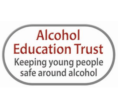 The Alcohol Education Trust