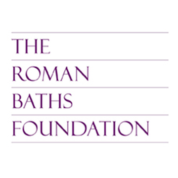 The Roman Baths Foundation