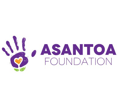 Asantoa Foundation
