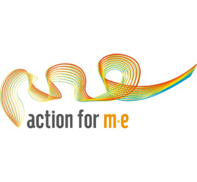 Action for M.E.