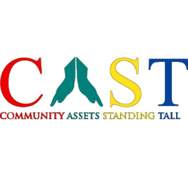 Community Assets Standing Tall