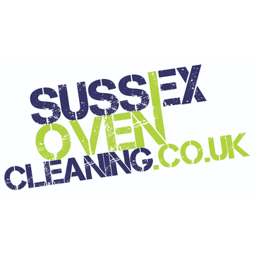 Sussex Oven Cleaning