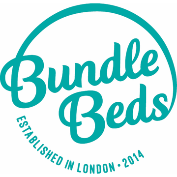 Bundle Beds Ltd