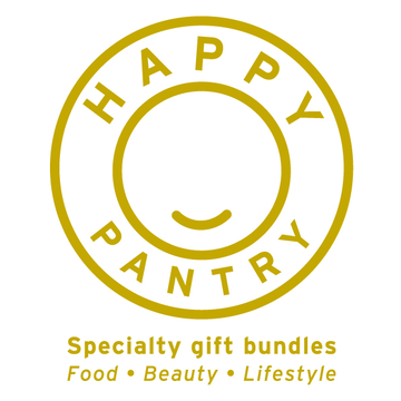 Happy Pantry LTD