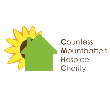 Countess Mountbatten Hospice Charity
