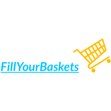 FillYourBaskets