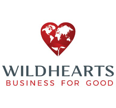 WildHearts Foundation