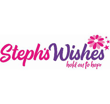 Steph's Wishes
