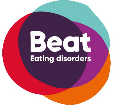 Beat (formerly Eating Disorders Association)