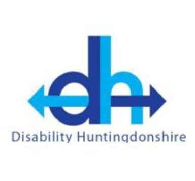 DISABILITY HUNTINGDONSHIRE