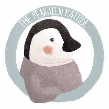 The Penguin Patrol