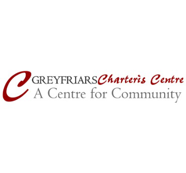 Greyfriars Charteris Centre