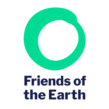 Friends of the Earth Charitable Trust
