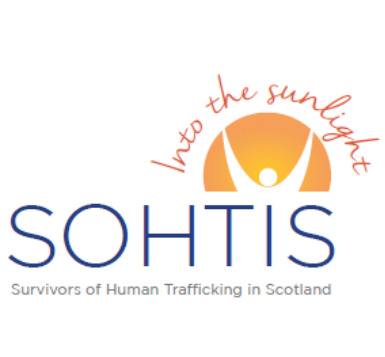 Survivors of Human Trafficking in Scotland (SOHTIS)