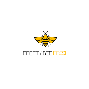 Pretty Bee Fresh