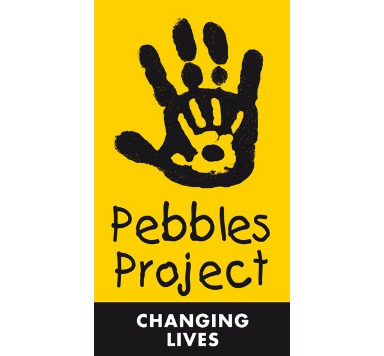 Pebbles Project UK Limited