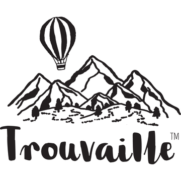 Trouvaille Global