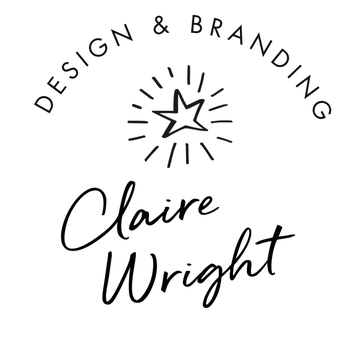 Claire Wright Design