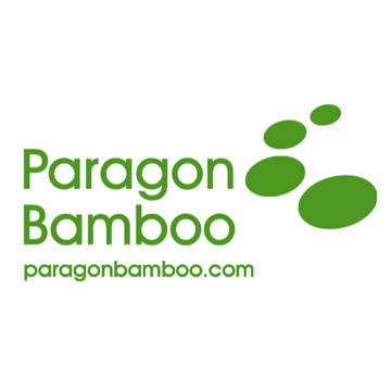 Paragon Bamboo Ltd
