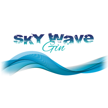 The Sky Wave Distilling Company Limited