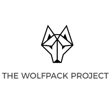 The Wolfpack Project