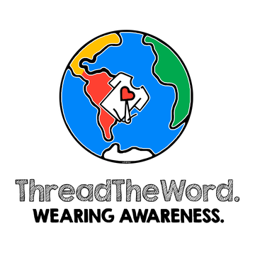 ThreadTheWord.