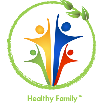 HEALTHY FAMILY LIMITED