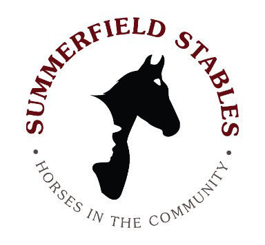 Summerfield Stables