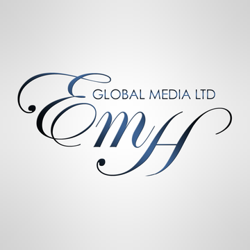EMH Global Media Limited