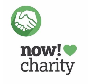 Now! Charity
