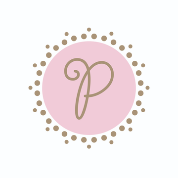 Peggy Porschen Cakes Ltd
