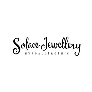 Solace Jewellery Ltd