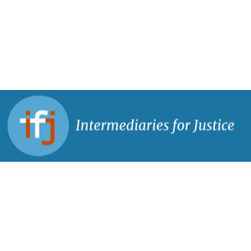Intermediaries For Justice