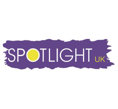 Spotlight UK