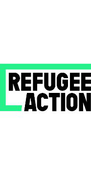 Refugee Action