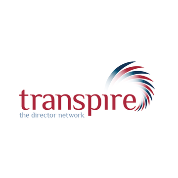 Transpire - The Director Network