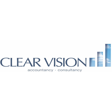 Clear Vision Accountancy Limited
