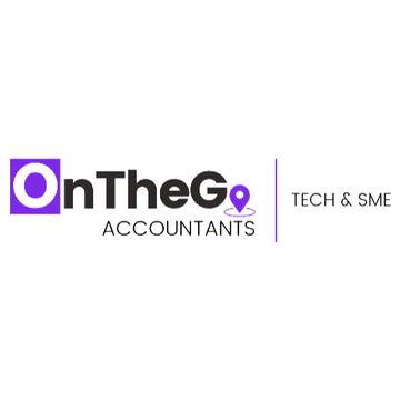 OnTheGo Accountants